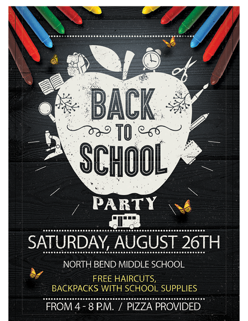 Back-to-School-Party-1