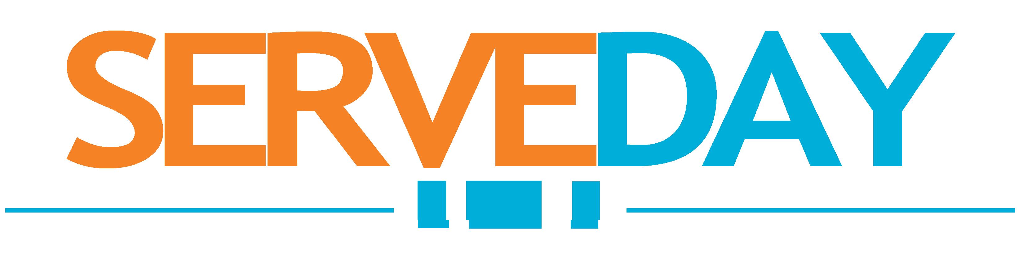 ServeDAY-2015