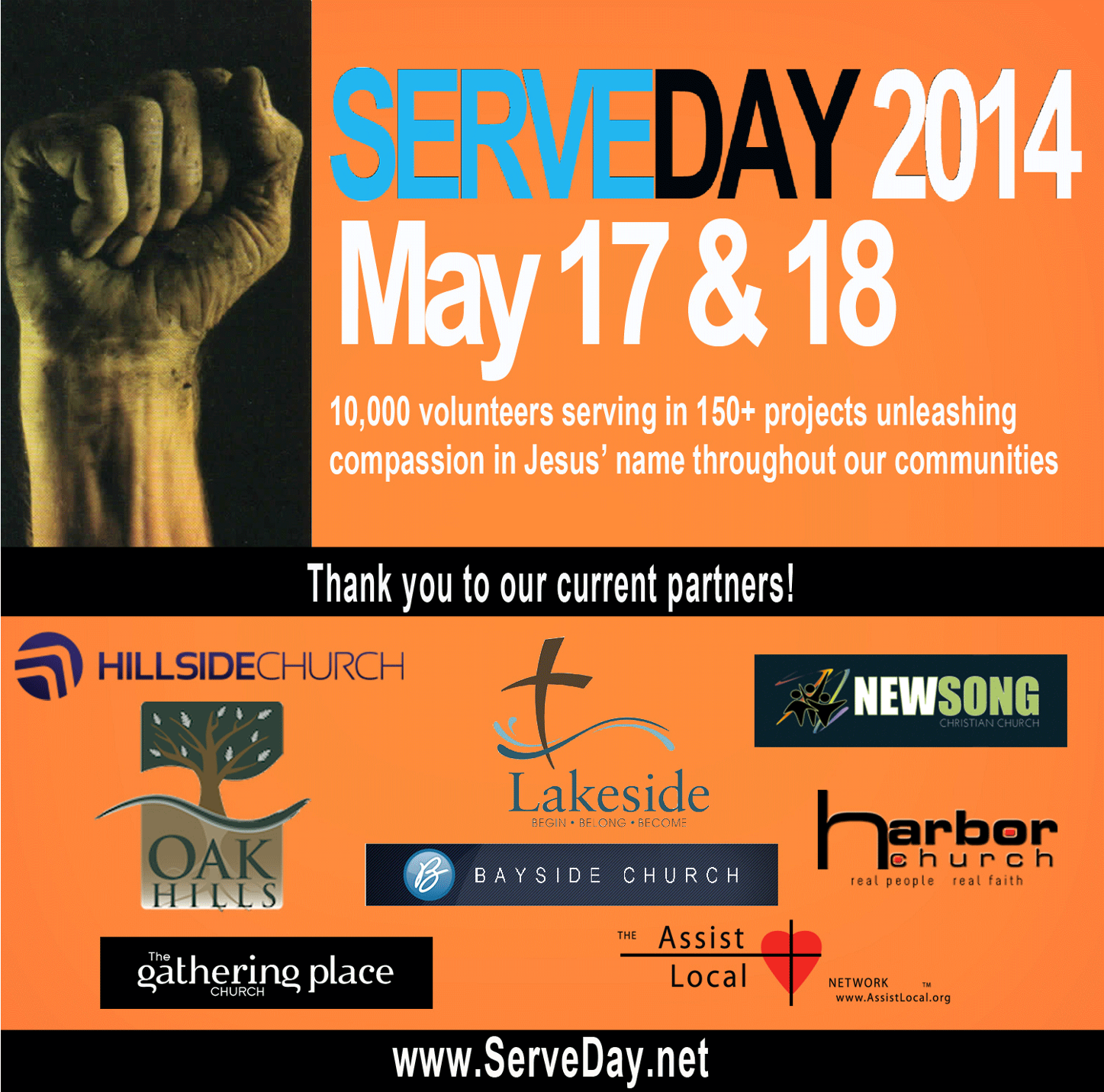 ServeDAY_thank_you-large